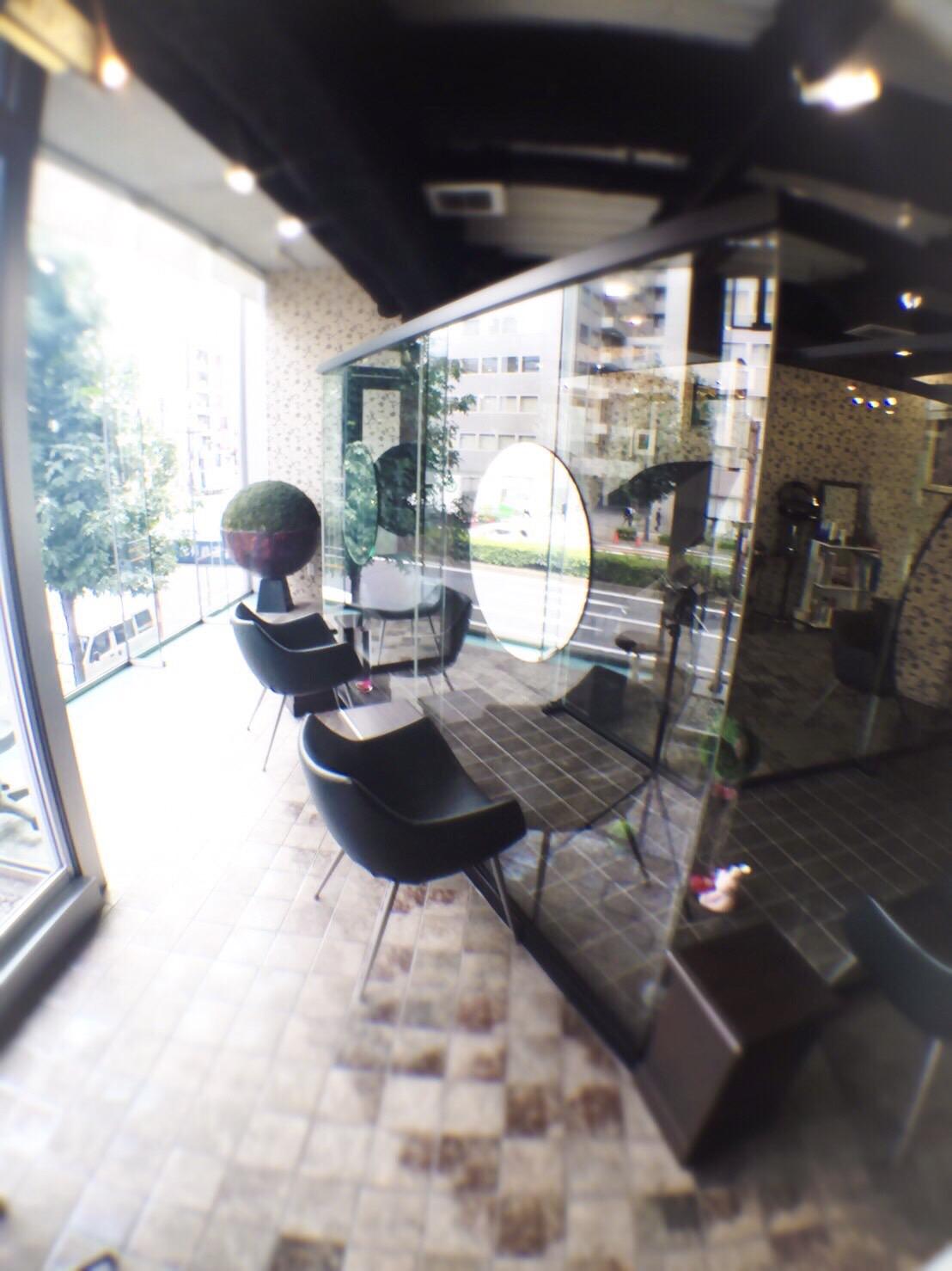 名古屋1号店